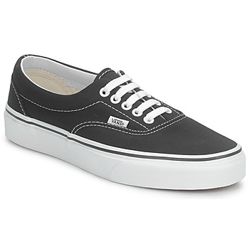 vans matentabel dames
