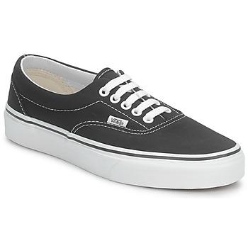 bespaar uniek ontwerp breed bereik Maattabel Vans schoenen voor heren, dames en kinderen.